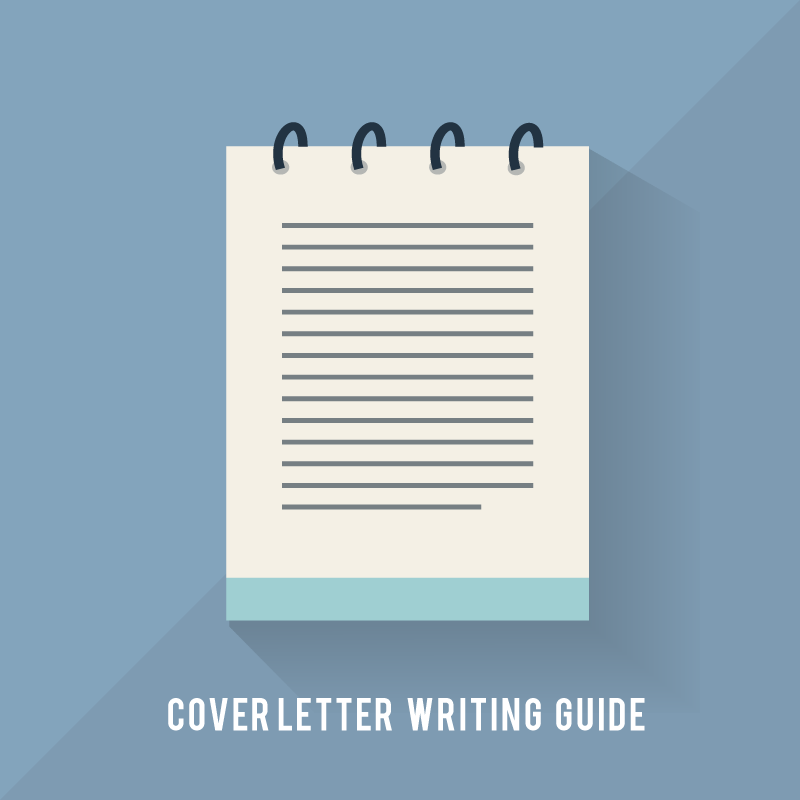 cbcd cover letter guide