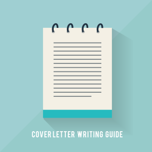 Leaopard Shark_Cover Letter Guide