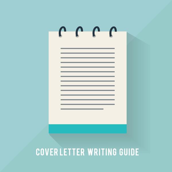Leaopard Shark_Cover Letter Guide